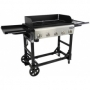1111-outback_commercial_gas_barbecue[1]